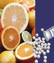 مصرف کافی اسیدفولیک در زنان مهم است