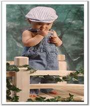 همکاری کودک را برانگیزیم