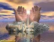 arefe gününde imam hüseyinin (a.s) duasi