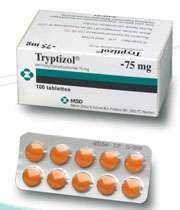 تریپتیزول