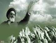 نفوذ اندیشه امام خمینی در اسپانیا