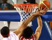 آموزش گام به گام بسکتبال (6)