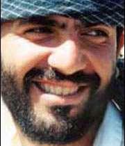 شهید مجید پازوکی