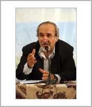 سيد امير محمد انوار