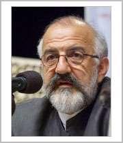 احمد جلالي