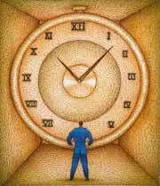 اعلام زمان دقیق نتیجه آزمون کاردانی پیوسته آموزشکده های فنی و حرفه ای