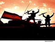 بازتاب سیاسی ، نظامی و رسانه ای عملیات والفجر8