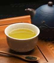 پیشگیری از سرطان با چای سبز