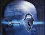 چگونه اطلاعات در مغز ذخیره می شود؟