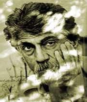 با ياد، قيصر شاعران ايران،   كنگره شعر جوان، برگزار