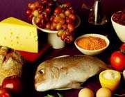 تغذیه مناسب پیش از ورزش(1)