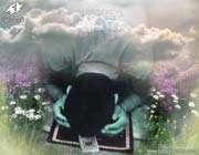 !!!!!!!!!؟؟؟؟  چرا بايد نماز بخوانيم  ؟؟؟؟!!!!!!!!!!