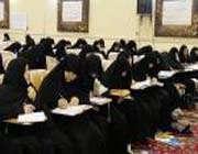 تعجب روساي دانشگاههاي آمريکا از حضور زنان پژوهشگر در ايران