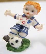 بچه ها، عروسک عروسک!