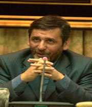 وزير فرهنگ و ارشاد اسلامي، آمار مطالعه، 30، درصد افزايش يافته است