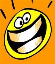 ایستگاه شادی و خنده(ویژه نامه طنز و سرگرمی شماره 3)