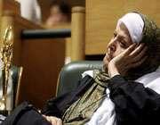 مراسم تشييع، پيکر دكتر طاهره صفارزاده ،   ، مسجد دانشگاه تهران، برگزار  شد