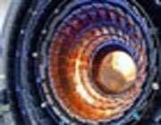 دلیل خرابی «برخورد دهنده ی بزرگ» LHC