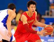 آموزش گام به گام بسکتبال (9)