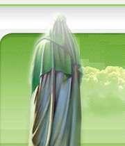 •¤۩ سراج منیر ۩¤• ویژه نامه رحلت رسول اکرم صلی الله علیه و آله