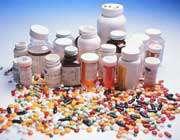 جعبه داروهایتان را چک کنید