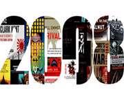 معرفي، بهترين، كتابهاي سال، آسيا ،از ديد، منتقدان، ژاپني