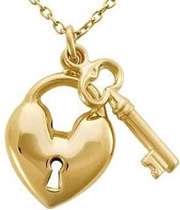 شاه کلیدی برای نفوذ در قلب همسر