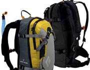 انواع کوله برای کوهنوردی
