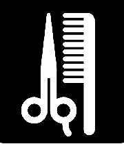 آرایشگاه اینترنتی رایگان