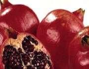میوه خوشمزه ضد آلزایمر را بشناسید
