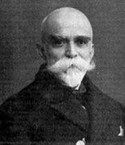 bernardino marchado, président du portugal entre 1915 et 1917