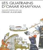 les quatrains d'omar khayyãm