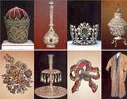 گشت و گذاری در موزه های پایتخت (2)