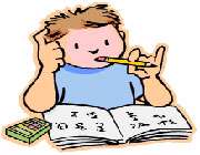 کمک به دانش آموزانی که در قرائت ضعیف هستند