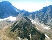 آموزش کوهنوردي 1