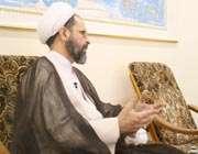رييس جامعهالمصطفي، لازمه گسترش اسلام، دانش بالاي مبلغان است