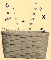 la beauté des maths