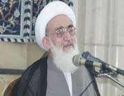 آيت الله نوري،رهبري، قلب نظام، است