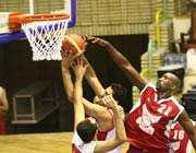آموزش گام به گام بسکتبال 13