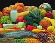 چرا نوع تغذیه سرطانی ها مهم است؟