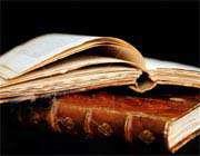 چگونگی دست یابی به کتاب صحیفه