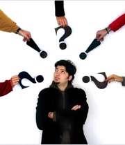 چرا مردم نزد روانپزشک نمی روند؟