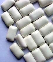 تاثیر آدامس انسولین دار بر دیابت
