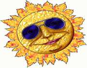 مراحل زندگی خورشید