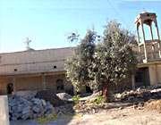 کلیساهای استان آذربایجان غربی (2)