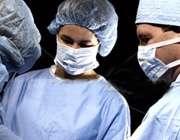 جراحی پوست