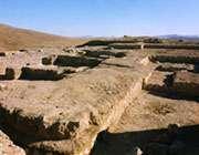 تپه باستانی قلایچی