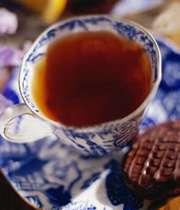 کاکائو و چاي، قدرت ذهن را افزايش ميدهند