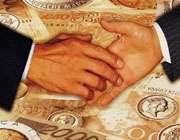 راز و رمز پولدار شدن
