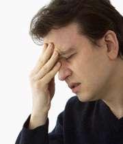8 سردرد خطرناک